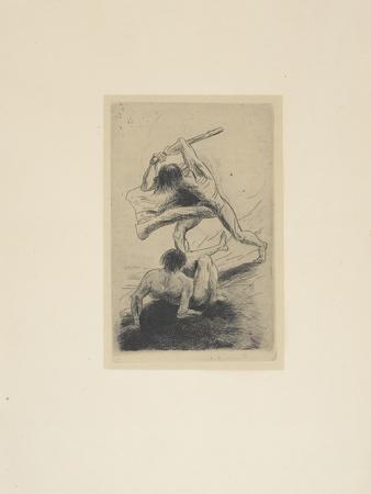 https://imgc.artprintimages.com/img/print/cain-and-abel-1886_u-l-pur1xt0.jpg?p=0