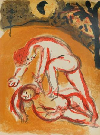 https://imgc.artprintimages.com/img/print/cain-and-abel-from-drawings-for-the-bible_u-l-f8k5l90.jpg?artPerspective=n