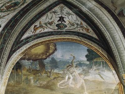 https://imgc.artprintimages.com/img/print/cain-and-abel-lunette-fresco-of-hall-of-creation-palazzo-besta-in-teglio-italy_u-l-pro8na0.jpg?p=0