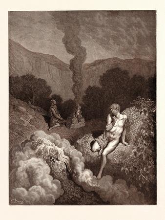 https://imgc.artprintimages.com/img/print/cain-and-abel-offering-their-sacrifices_u-l-pum7a30.jpg?p=0