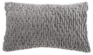 Caine Pillow
