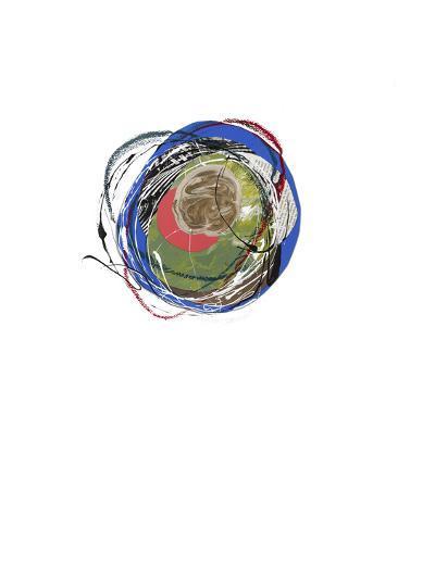 Cairn 13-Emma Jones-Premium Giclee Print