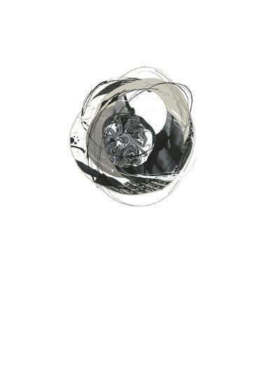 Cairn 15-Emma Jones-Premium Giclee Print
