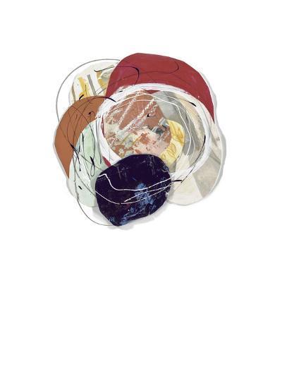 Cairn 9-Emma Jones-Premium Giclee Print