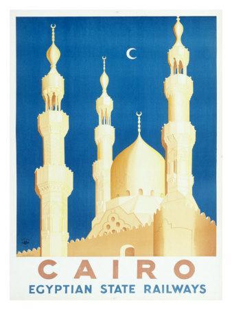 https://imgc.artprintimages.com/img/print/cairo-egyptian-train-railway_u-l-ezcci0.jpg?p=0
