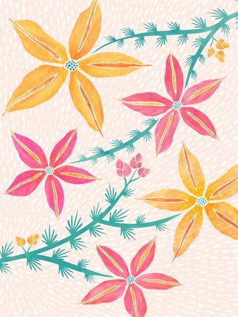 https://imgc.artprintimages.com/img/print/caladenia-orchids_u-l-f9i6zj0.jpg?p=0