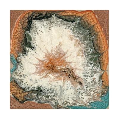 https://imgc.artprintimages.com/img/print/caldera-ii_u-l-q19bgap0.jpg?p=0