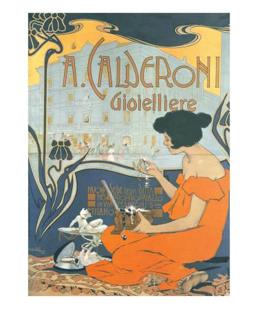 https://imgc.artprintimages.com/img/print/calderoni-gioielliere-1898_u-l-f4w4t60.jpg?artPerspective=n