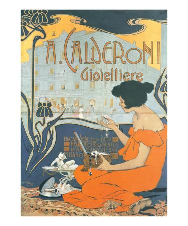 https://imgc.artprintimages.com/img/print/calderoni-gioielliere-1898_u-l-f4w4t60.jpg?p=0