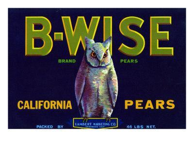https://imgc.artprintimages.com/img/print/california-b-wise-brand-pear-label_u-l-q1goko80.jpg?p=0
