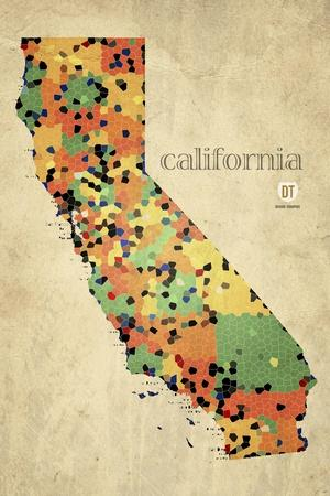 https://imgc.artprintimages.com/img/print/california-county-map_u-l-psgy3w0.jpg?p=0