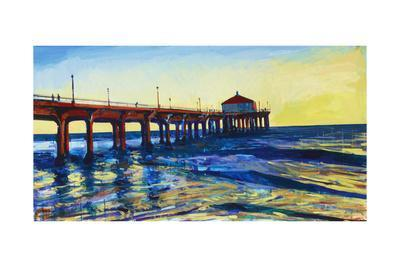 https://imgc.artprintimages.com/img/print/california-dreaming-4_u-l-poathl0.jpg?p=0