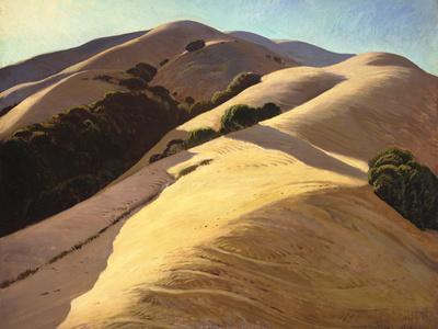https://imgc.artprintimages.com/img/print/california-hills_u-l-q11zmfu0.jpg?p=0