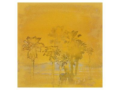 California IV--Art Print