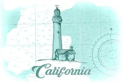 https://imgc.artprintimages.com/img/print/california-lighthouse-teal-coastal-icon_u-l-q1gqy1v0.jpg?p=0