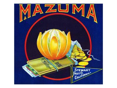 https://imgc.artprintimages.com/img/print/california-mazuma-brand-citrus-label_u-l-q1gofjk0.jpg?p=0