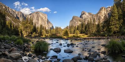 https://imgc.artprintimages.com/img/print/california-panoramic-view-of-merced-river-el-capitan-and-cathedral-rocks-in-yosemite-valley_u-l-q12t6g10.jpg?p=0