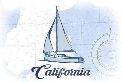 https://imgc.artprintimages.com/img/print/california-sailboat-blue-coastal-icon_u-l-q1gqy2f0.jpg?p=0