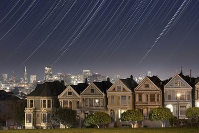 https://imgc.artprintimages.com/img/print/california-san-francisco-composite-of-star-trails-above-painted-ladies-victorian-homes_u-l-q13bf3z0.jpg?p=0