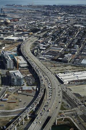 https://imgc.artprintimages.com/img/print/california-san-francisco-southern-embarcadero-freeway-aerial_u-l-pypl6r0.jpg?p=0
