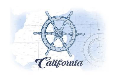 https://imgc.artprintimages.com/img/print/california-ship-wheel-blue-coastal-icon_u-l-q1gqyx20.jpg?p=0