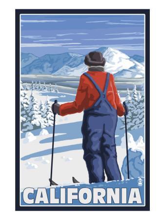 https://imgc.artprintimages.com/img/print/california-skier-admiring_u-l-q1gp3h30.jpg?p=0