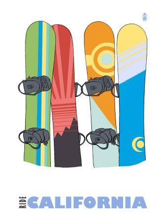 https://imgc.artprintimages.com/img/print/california-snowboards-in-the-snow_u-l-q1goosd0.jpg?p=0