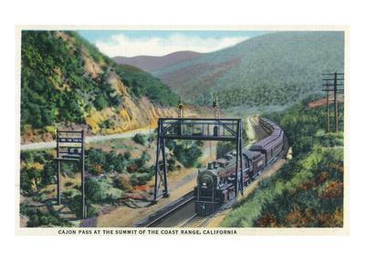https://imgc.artprintimages.com/img/print/california-view-of-a-train-in-cajon-pass_u-l-q1gp8d30.jpg?p=0