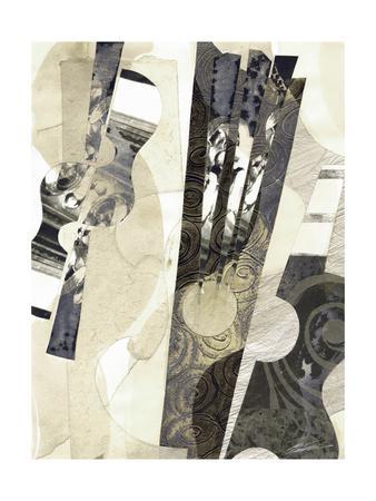 https://imgc.artprintimages.com/img/print/calipso-ii_u-l-pxn9x20.jpg?p=0