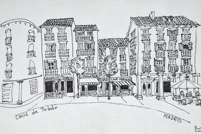 https://imgc.artprintimages.com/img/print/calle-de-toledo-shopping-street-madrid-spain_u-l-q1d5o1s0.jpg?p=0