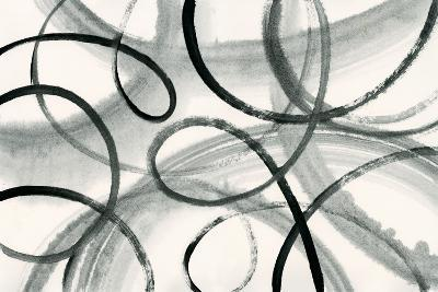 Calligraphia-Sue Schlabach-Art Print