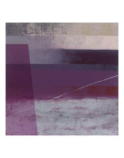 Calliope-Leo Burns-Art Print