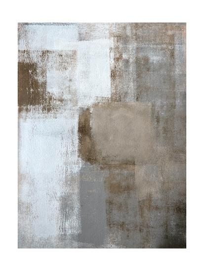 Calm and Neutral-T30Gallery-Art Print
