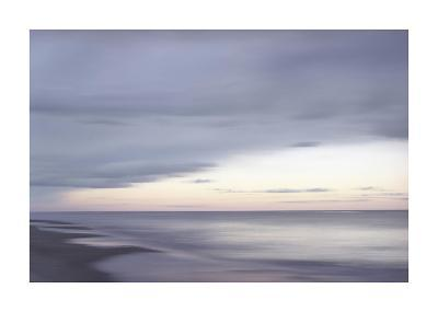 Calm on the Water-Maggie Olsen-Giclee Print