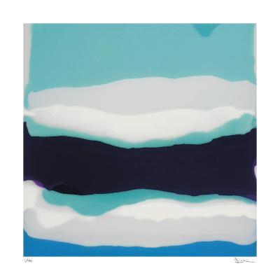 Calm--Giclee Print