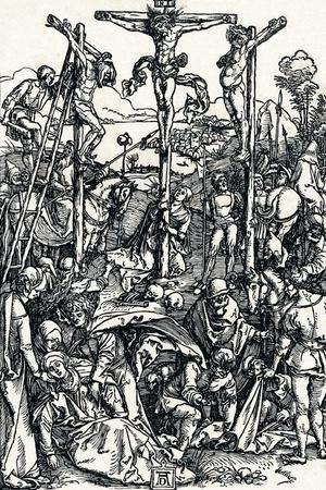 https://imgc.artprintimages.com/img/print/calvary-with-the-three-crosses-1504_u-l-py7yvy0.jpg?p=0