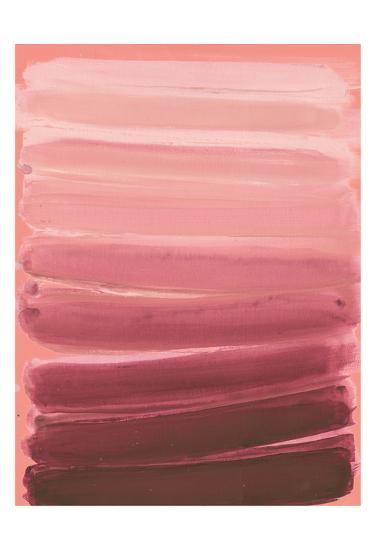 Camaieu Trend 2-Smith Haynes-Art Print