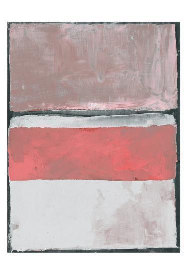Camaieu Trend 3-Smith Haynes-Art Print