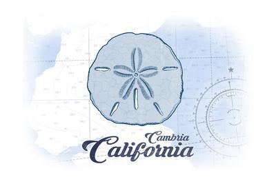 https://imgc.artprintimages.com/img/print/cambria-california-sand-dollar-blue-coastal-icon_u-l-q1gr0200.jpg?p=0