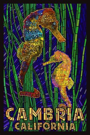 https://imgc.artprintimages.com/img/print/cambria-california-seahorses-paper-mosaic_u-l-q1gro9t0.jpg?p=0