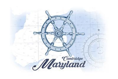 https://imgc.artprintimages.com/img/print/cambridge-maryland-ship-wheel-blue-coastal-icon_u-l-q1gr7gs0.jpg?p=0