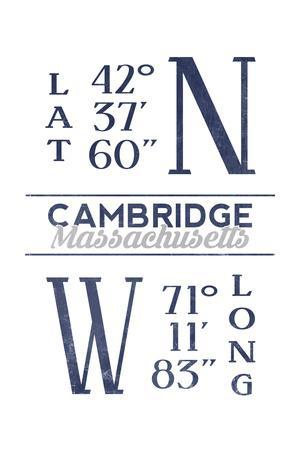 https://imgc.artprintimages.com/img/print/cambridge-massachusetts-latitude-and-longitude-blue_u-l-q1grm8l0.jpg?p=0