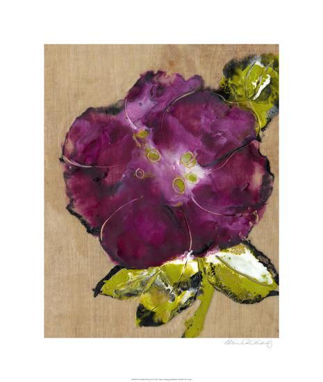 Camellia Passion II-Alicia Ludwig-Limited Edition
