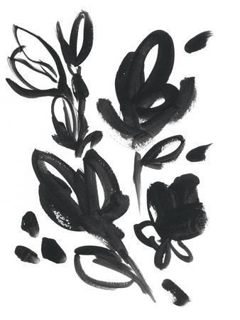 https://imgc.artprintimages.com/img/print/cameo-bloom-i_u-l-q1bn5f80.jpg?p=0