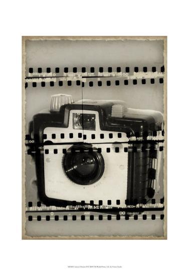 Camera Obscura II--Art Print