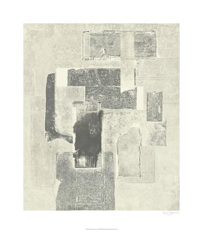 Camera Obscura-Rob Delamater-Limited Edition