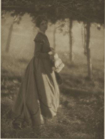 https://imgc.artprintimages.com/img/print/camera-work-july-1908-the-arbor_u-l-pazvpj0.jpg?p=0