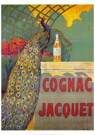 camille-bouchet-cognac-jacquet