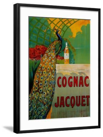 Cognac Jacquet