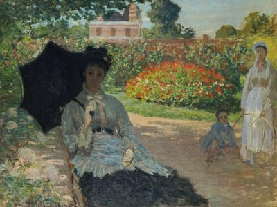 https://imgc.artprintimages.com/img/print/camille-monet-with-son-and-nanny-in-the-garden-1873_u-l-pgwwzs0.jpg?p=0